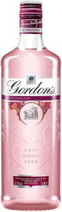 [PRIME]Gin Gordon's Pink, 700ml - R$95