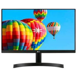 Monitor LG, 21,5, Freesync, Full HD, ips, HDMI