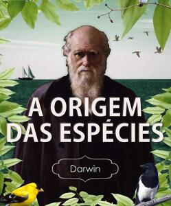 (ebook) A origem das espécies (Charles Darwin)