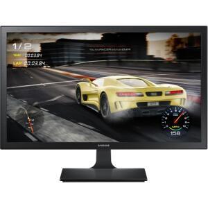 Monitor Gamer 27'' 1ms 75hz FHD HDMI S27E332 - Samsung