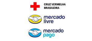 Campanha Nacional Cruz Vermelha #sossudeste