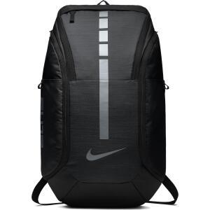 Mochila Nike Hoops Elite - Preto | R$190