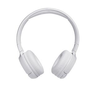 Fone de Ouvido Headphone Bluetooth T500BT JBL | R$169