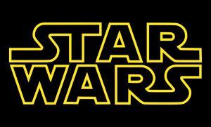 2 temas dinâmicos Star Wars - PS4
