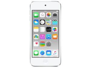 (APP) iPod Touch Apple 32GB - MKHX2BZ/A