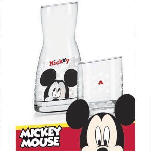 Moringa Mickey New 500Ml com copo Disney – Nadir