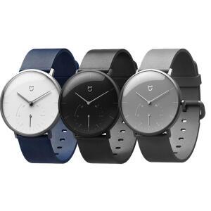 Smartwatch Xiaomi Mijia SYB01 - R$273