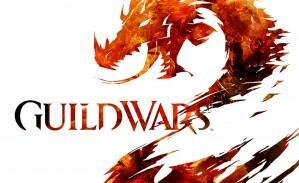 Guild Wars 2 | Grátis