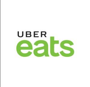 [Usuários Selecionados] 50% OFF para pedir de novo na UberEats (até R$15)