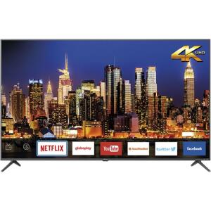 "[R$1.833 AME+CC Shoptime] Smart TV LED 58"" Philco PTV58F80SNS 4K - R$2.036"