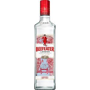 [CC Submarino] Gin Beefeater Dry - 750ml | R$68