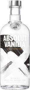 [PRIME] Vodka Absolut Vanilla 750ml
