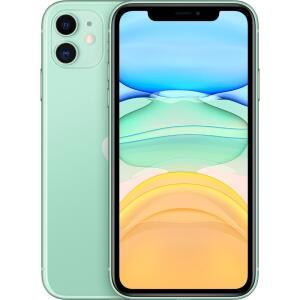 [R$4299 com Ame] iPhone 11 256GB Verde iOS - R$4799