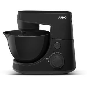 Batedeira Planetária Arno Daily 600W - SX87 - R$223