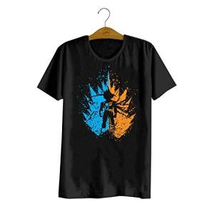 Camisetas Geeks a partir de R$40 na Amazon