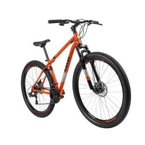 [CC Shoptime] Bicicleta MTB Caloi Two Niner Alloy Aro 29 - R$659