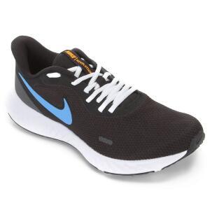 (APP) Nike Revolution 5 Masculino