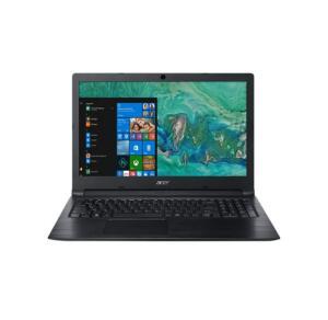"""Notebook Acer AMD Ryzen 5-2500U AMD 12GB 15,6"""" Windows 10 A315-41-R4RB"""
