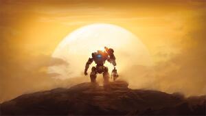 [Xbox One] TitanFall 2: Edição Ultimate (Jogo + DLC)