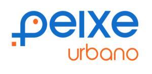 25% OFF no Peixe Urbano
