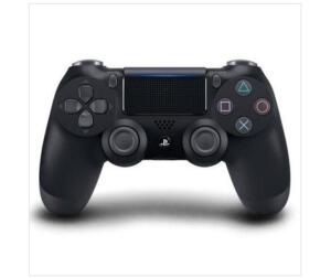 Controle Playstation Dualshock 4 Preto Original Ps4 R$180
