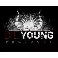 Jogo Die Young: Prologue - PC de graça!