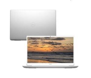 """Notebook Ultrafino Dell Inspiron 5490-M10S 10ª Geração Intel Core i5 8GB 256GB SSD Full HD 14"""" Windows 10 Prata"""