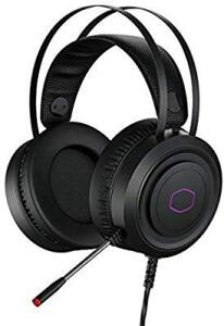 Headset Cooler Master CH321
