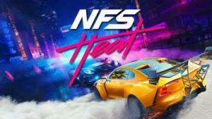 Need For Speed Heat PC - Origin