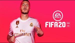(PC) Fifa 20 - Standard Edition | R$105