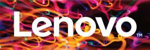 Até R$500 de desconto em notebook selecionados | Lenovo