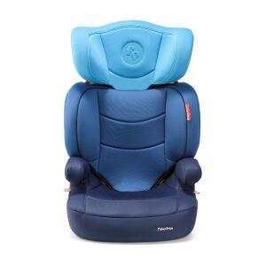 Cadeira para Automóvel Fisher Price BB570 Highback Fix R$ 214