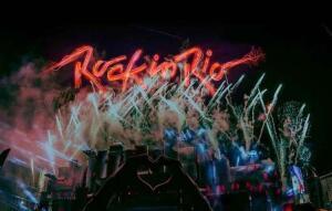 Voos para Lisboa, na semana do Rock in Rio, saindo de SP, por R$2.363