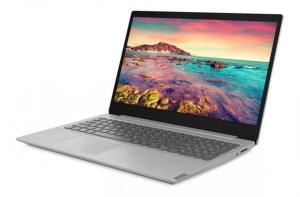 Notebook Lenovo Ideapad S145 Ryzen 3 4gb 1tb W10 15.6 Polg