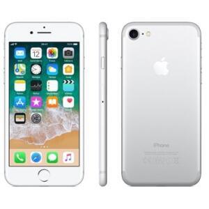 iPhone 7 Apple, 32GB, Prata