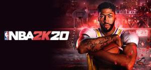 (PC) -67% OFF NBA 2K20