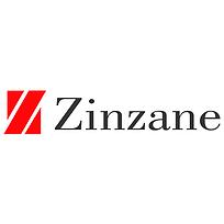 30% de cashback AME na Zinzane