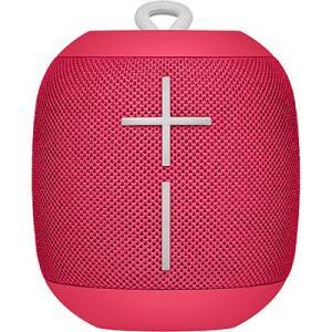Caixa de Som Recarregável Bluetooth à prova d'água, 10w rms - Wonderboom Ultimate Ears CX 1 UN