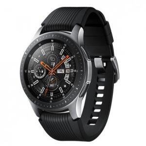 Smartwatch Samsung Galaxy Watch BT 46mm SM-R800 Prata