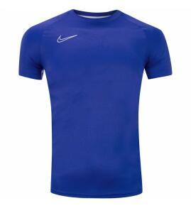 Camiseta Nike Dry Academy SS