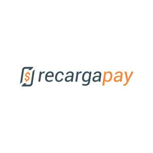 [USuários Selecionados] R$10 OFF em recarga no Recarga Pay