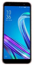 Asus Zenfone M2 Max 3GB 32GB
