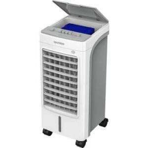 Climatizador de Ar Splendore SCLI304 Climatize 127V Branco