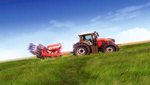[Xbox One] Real Farm
