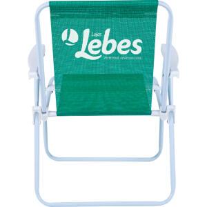 Cadeira Lebes
