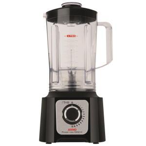 Liquidificador Arno Power Max LN55 1000W – R$136