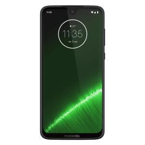 [R$845 AME] Smartphone Motorola Moto G7 Plus 64GB   R$990