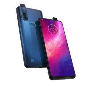 [R$1.495 AME] Smartphone Motorola One Hyper 128GB | R$1.759