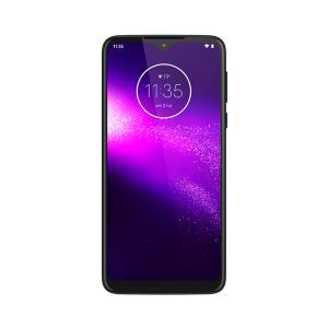 [R$821 AME] Smartphone Motorola One Macro 64GB + 4GB RAM | R$967