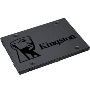 SSD Kingston 960GB - R$599,90